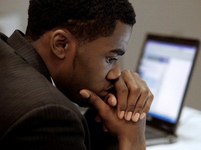 depressed-black-man